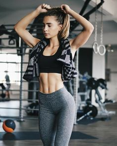 Fitness goals 659495939168401971 - Can someone motivate me to go to the gym please today it is your turn Source by roxyrage Fitness Motivation Photo, Body Motivation, Fitness Goals, Body Fitness, Fitness Tips, Ripped Fitness, Fitness Weightloss, Female Fitness, Health Fitness