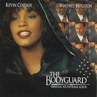 Super soundtracks. The Bodyguard. Whitney & Costner