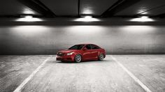Checkout my tuning #Chevrolet #Cruze 2011 at 3DTuning #3dtuning #tuning