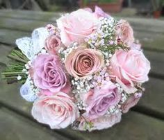 vintage pink, mauve flowers - Google Search