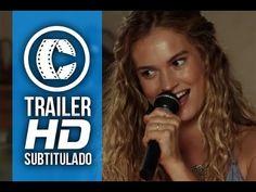Mamma Mia! Here We Go Again - Official Trailer #1 [HD] - Subtitulado por...