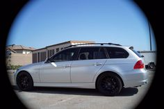 Car brand auctioned:BMW: 3-Series 2006 Car model bmw 325 xi sports wagon Check more at http://auctioncars.online/product/car-brand-auctionedbmw-3-series-2006-car-model-bmw-325-xi-sports-wagon/