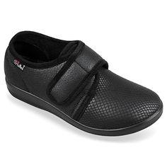 "Pantofi ortopedici dama, din material tip stretch, OrtoMed 6091-S05. Recomandati pentru: ""monturi"" / Hallux Valgus, deget in ciocan/degete in gheara, pentru plantari. Pantofii sunt fabricati din material textil de tip stretch. Gama de marimi fabricate: 36-41. Slip On, Sneakers, Shoes, Fashion, Bunion, Tennis, Moda, Shoe, Shoes Outlet"