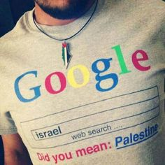 Palestine>>>>for all my peeps from palestine