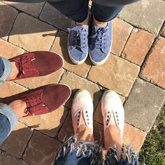 naturalworldeco friends💚 scopri la nuova collezione #ecofashion #espadrillas #naturalworldeco #shoes #shoestagram #colors #ecoshoes #ecolife #ecofriendly