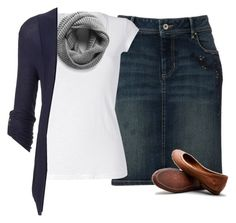 """""""Outfit for @lizzietreadway ~Grace"""" by isongirls ❤ liked on Polyvore featuring moda, Sonoma life + style, James Perse, MANGO, WalG, Frye e outfitsforlaura"""