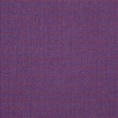 "Sunbrella pattern ""Volt Berry"" 58012-0000"