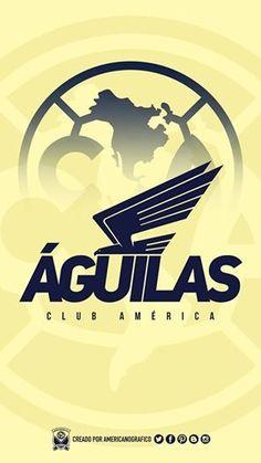 Club América Águilas