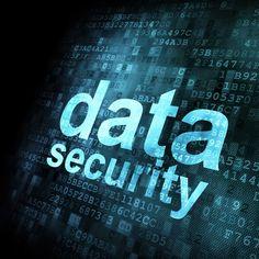 J03sgkbqn.com est un pirate de navigateur qui peut exploiter ne importe quel navigateur comme Internet Explorer, Mozilla, Google Chrome ou Firefox.