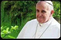Los 8 virus que destruyen la tierra según Papa Francisco - Aleteia