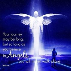 @ Calling all Angels. @ Just 2 Sexy Sinners Calling All Angels, Angels Among Us, I Believe In Angels, Ange Demon, My Guardian Angel, Angel Pictures, Angel Cards, Angels In Heaven, Heavenly Angels