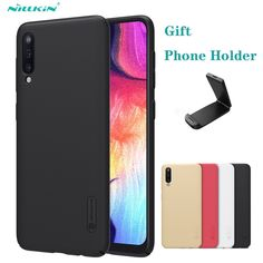 Best seller of Women Men Fashion products, Kids products, technology products like mobile phones, drone cameras, accessories etc. Mobile Cases, Computer Accessories, Plastic Case, Brand Names, Frost, Samsung Galaxy, Phone Cases, Technology, Free Shipping