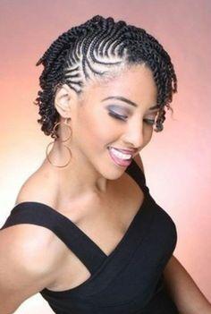 50 Senegalese twist hairstyles used by millions of women 50 senegalesische Twist-Frisuren, die von Millionen von Frauen geliebt werden Natural Hair Salons, Natural Hair Braids, Braids For Black Hair, Natural Hair Growth, Natural Twists, Senegalese Twist Hairstyles, African Braids Hairstyles, Twisted Hairstyles, Senegalese Twists