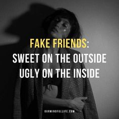 Fake Friends Quote Pictures 38 fake friends quotes to keep you away from false friendship Fake Friends Quote. Here is Fake Friends Quote Pictures for you. Fake Friends Quote 38 fake friends quotes to keep you away from false friendship. Selfish Friendship Quotes, Selfish People Quotes, Quotes About Friendship Ending, Girl Friendship, Friendship Poems, Fake Friend Quotes, Bff Quotes, Fake Friends Meme, Qoutes