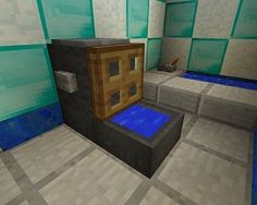 minecraft More | Minecraft | Pinterest | Minecraft, Minecraft Ideas and Toilets