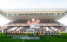 Arena Corinthians na Lava-Jato, onde pode ajudar e prejudicar o clube - http://www.90goals.com.br/arena-corinthians-na-lava-jato-onde-pode-ajudar-e-prejudicar-o-clube
