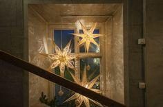 … Chandelier, Ceiling Lights, Lighting, Home Decor, Candelabra, Chandeliers, Lights, Interior Design, Home Interiors
