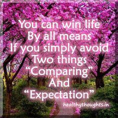 Win Life