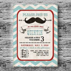 This Item Is Unavailable Mustache BirthdayMustache Party1st Boy