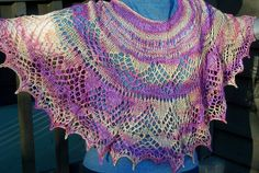 Sunburst Spectacular - Oh Craftsy...you are ridiculous...ly awesome