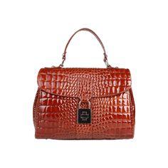 Geanta dama Made in Italia Cantu maro Shoulder Bag, Pattern, How To Make, Bags, Fashion, Italia, Handbags, Moda, Fashion Styles