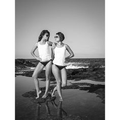 #mujeres #women #females #retrato #portrait #blancoynegro #blackandwhite #blacknwhite #mar #sea #profotob1 #profotoglobal #fujifilm #gfx50s