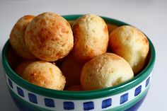 7 Recipes Bringing the Best of Brazil to Your Home Colleen Casey  May 10, 2014