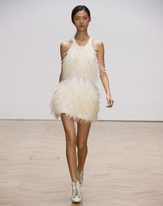 sass & bide | lfw - LOVESHADY ss13 - Collections