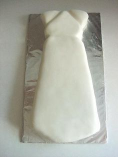 Best Marshmallow Fondant Icing, How To Make Perfect Marshmallow Fondant, Whats Cooking America