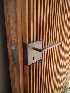 Door design modern 698128379706241929 – Home Decor – womenstyle.