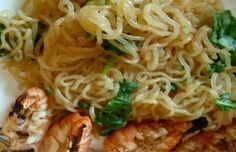 Shirataki Miracle Noodles And HCG Diet