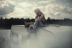 Wiktor Franko Photography