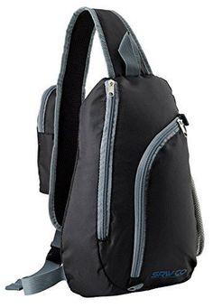 Cross Body Bag Tablet Single Strap Backpack Waterproof Cross Body Bag For Men #CrossBodyBag