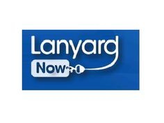 Looking for Lanyards Palmers Green Picture 1