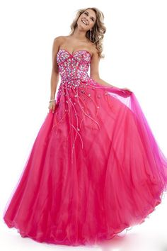 0c9c9abb630 Pageant dresses teens 2014 A Line Elegant Organza Crystal Sweetheart  Neckline Sleeveless s Floor Length Formal Evening Dresses Prom Dresses