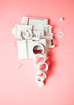 8 tips for pretty still life photography