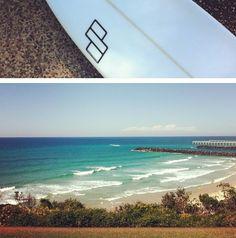 #relax #surf #enjoythemoment #love #paradise #nature #australia #goldcoast