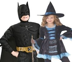 Halloween Costumes For Kids, Motorcycle Jacket, Cute, Jackets, Fashion, Halloween Costumes For Children, Down Jackets, Moda, Fashion Styles