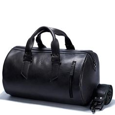 Every leather good to travel in style & comfort hand bags. Use it as gym bags, luggage on carry on bags. Personalized gifts for men. Leather Duffle Bag, Leather Luggage, Duffel Bag, Backpack Bags, Leather Handbags, Messenger Bags, Travel Backpack, Hand Luggage Bag, Mens Travel