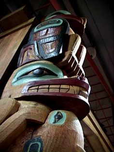 totem_pole_eagle_wolf_killerwhale_14 copy.jpg : 63569 bytes, created: June 21 2016 19:59:49., modified: February 23 2010 12:32:02., accessed: June 21 2016 19:59:49.