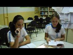 A Sala de Leitura tem Pablo Neruda - YouTube