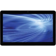 Elo Digital Signage Display #E021014