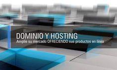 HOSTING & DOMINIO. Para tu negocio o empresa ! recuerda si tu negocio no esta en internet , no existe   DISEÑAMOS PAGINAS WEB AGENCIA DE VIAJES. PREMIUN SOFT ANUNCIOS ONLINE HOSTING & DOMINIOS COMUNITY MANAGER VISITANOS tenemos todo lo que necesitas para tu empresa visitamos en nuestra pagina WEB www.web360.com.ve INF al DM o WS 04146396614 - +573183634412  #Diseños #web #paginasweb #diseñosweb #internet #empresas #redessociales #ventas #online #tiendavirtual #mobil #marketingonline…