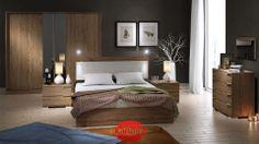 2014'ün En Yeni Yatak Odasından Biri Olan Pamir Yatak Odası Takımı Sizler İçin Kargılı Mobilyada. Ürünü incelemek için: (http://goo.gl/ho5IGT)