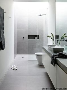 Wąska-łazienka-4.jpg