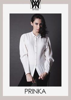 PhotoBy hakimSatriyo : model prinka