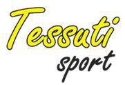 Tessuti - úvodní stránka