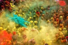 The Sony World Photography Awards have released a shortlist of 44 submissions from 170 countries.