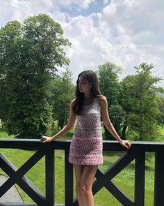 blackpink in your area Kpop Girl Groups, Korean Girl Groups, Kpop Girls, Divas, Blackpink Jennie, Blackpink Fashion, Korean Fashion, Blackpink Members, Kim Jisoo