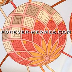 In our store http://forever-hermes.com #foreverhermes this STUNNING Hermes Paris scarf that is considered a Grail the Japanese traditional inspired L'Art Du Temari by Nathalie Vialars after the #Temari handmade #decoration of #yarn twisted around a sphere. #Skyblue of extreme elegance for the #dapper #gentleman #MensSuit #menstyle #mensnecktie #mensfashion #womensfashion #womenswear #JapaneseCulture #hermescarre #hermesParis #hermesLover #Hermes